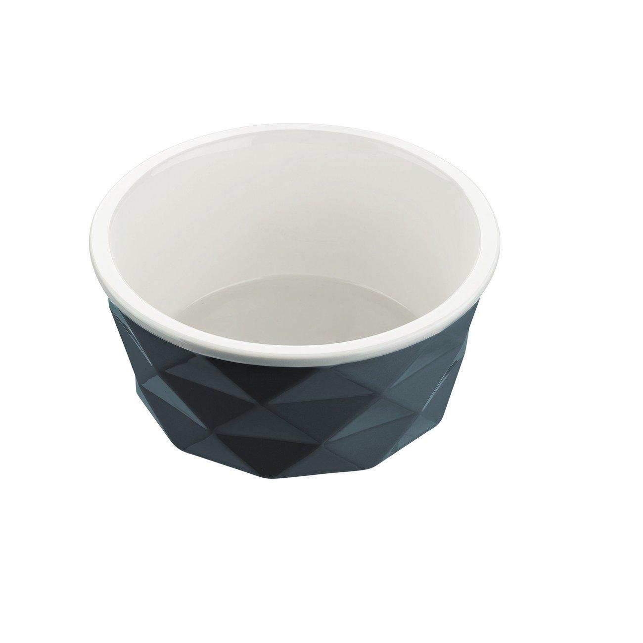 Hunter Keramik Napf Eiby 68648, Bild 3