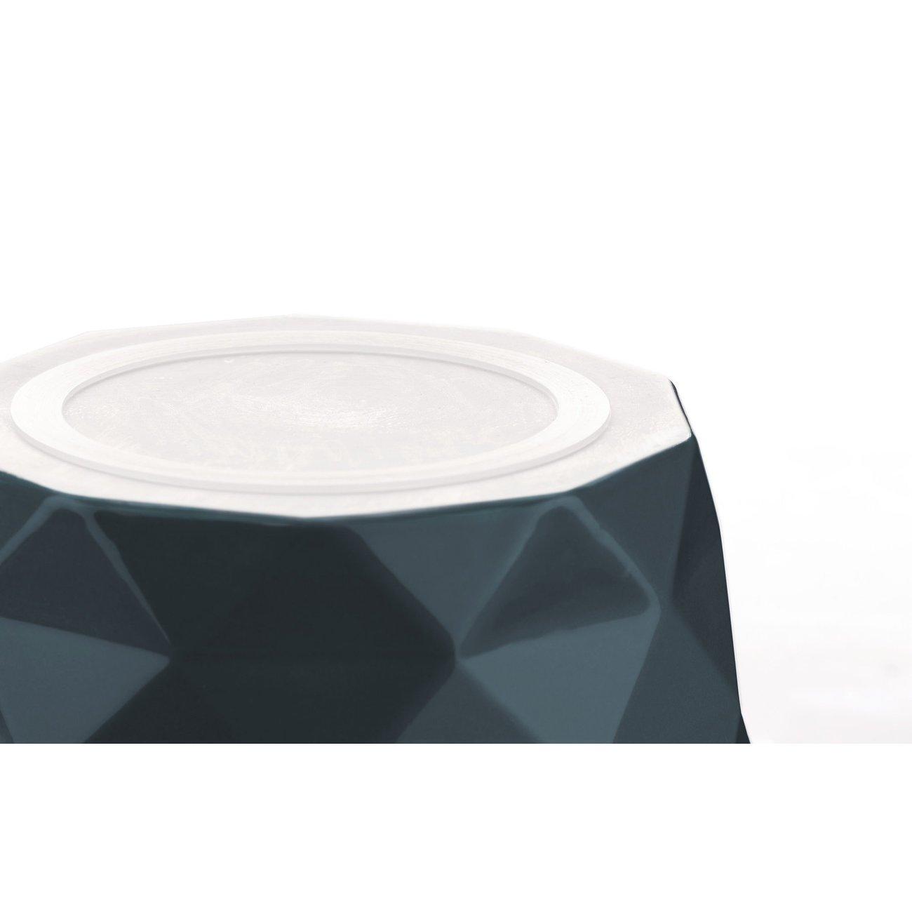 Hunter Keramik Napf Eiby 68648, Bild 4