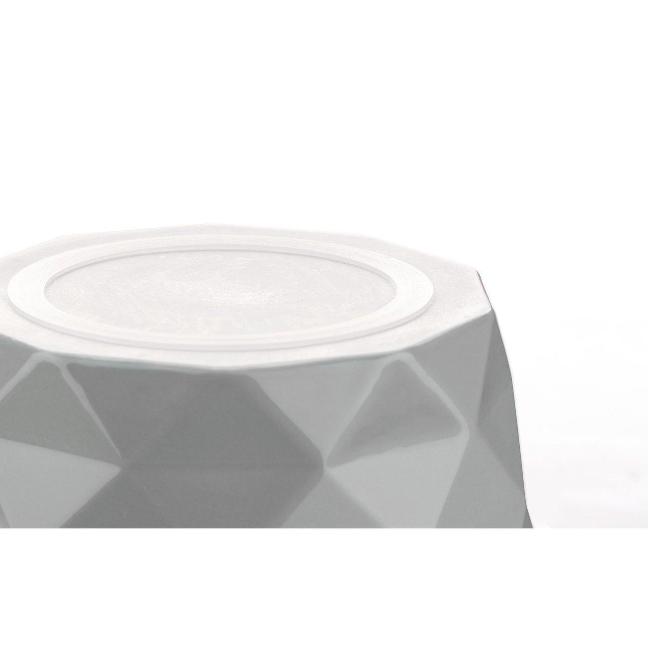 Hunter Keramik Napf Eiby 68648, Bild 5