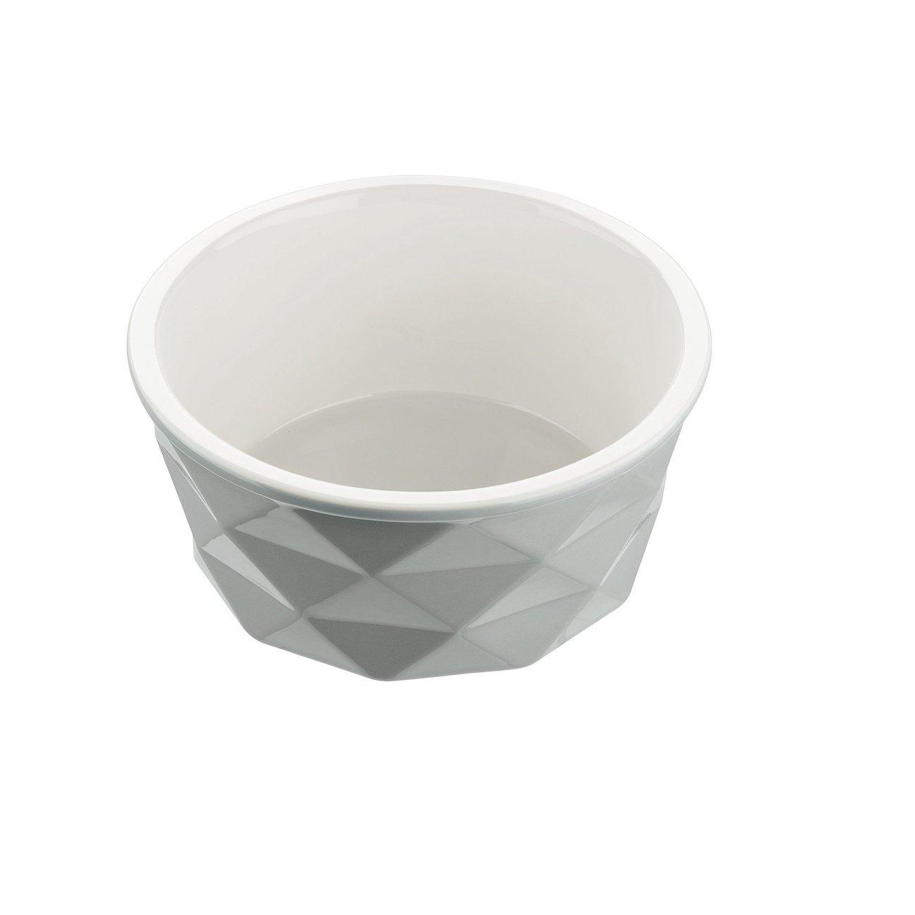 Hunter Keramik Napf Eiby 68648, Bild 8