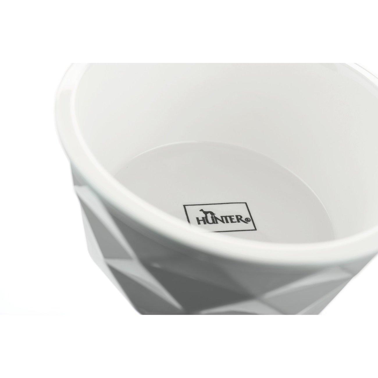 Hunter Keramik Napf Eiby 68648, Bild 9
