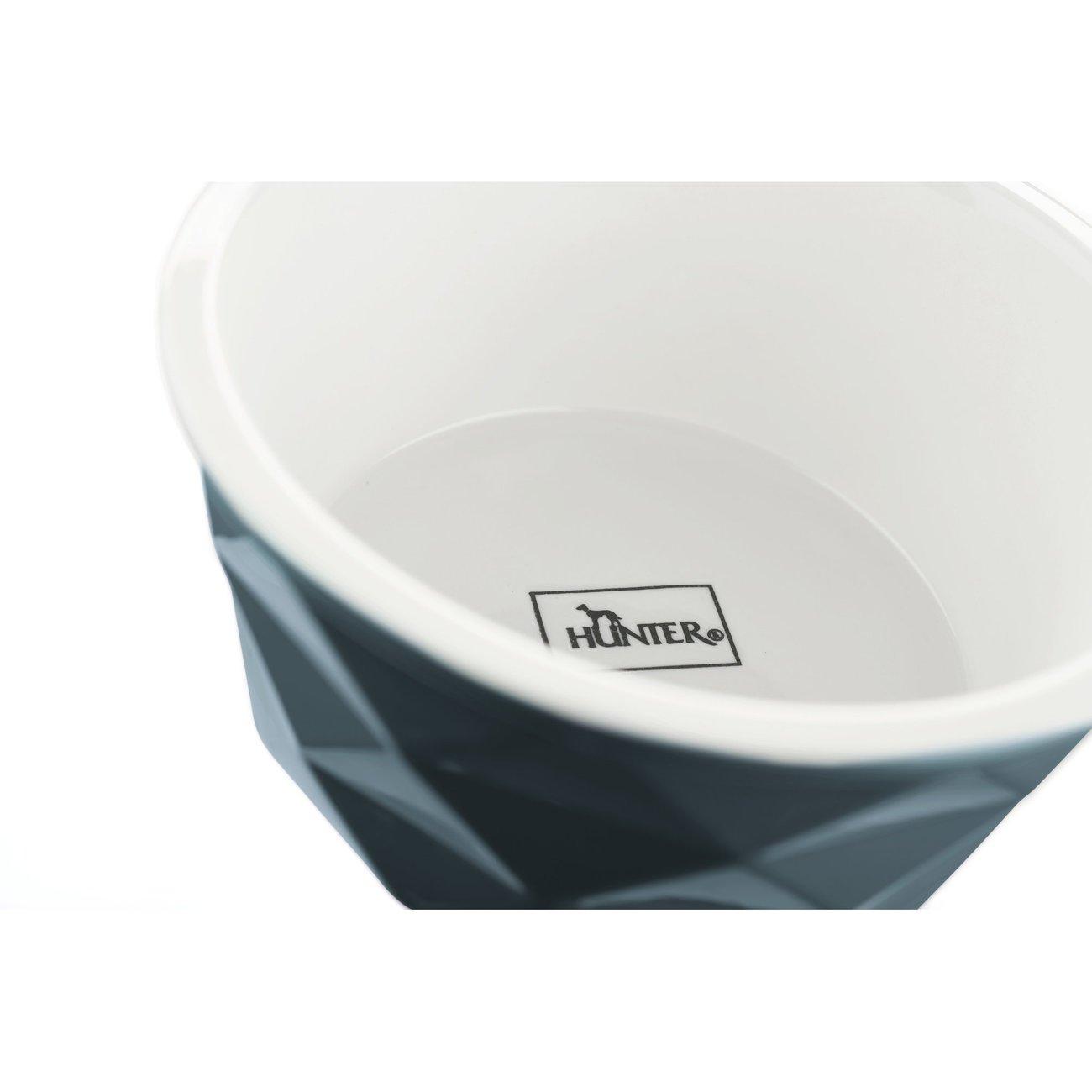 Hunter Keramik Napf Eiby 68648, Bild 10