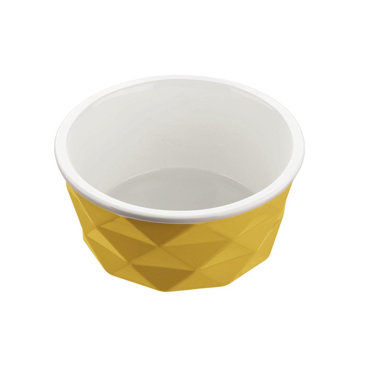 Hunter Keramik Napf Eiby 68648, Bild 11