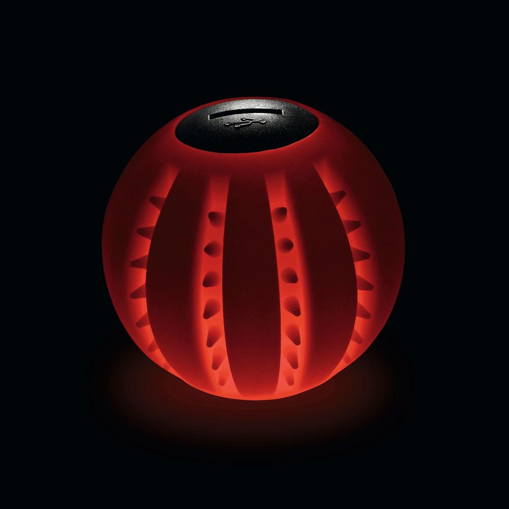 Hunter LED Leuchtball für Hunde Yukon 92358, Bild 6