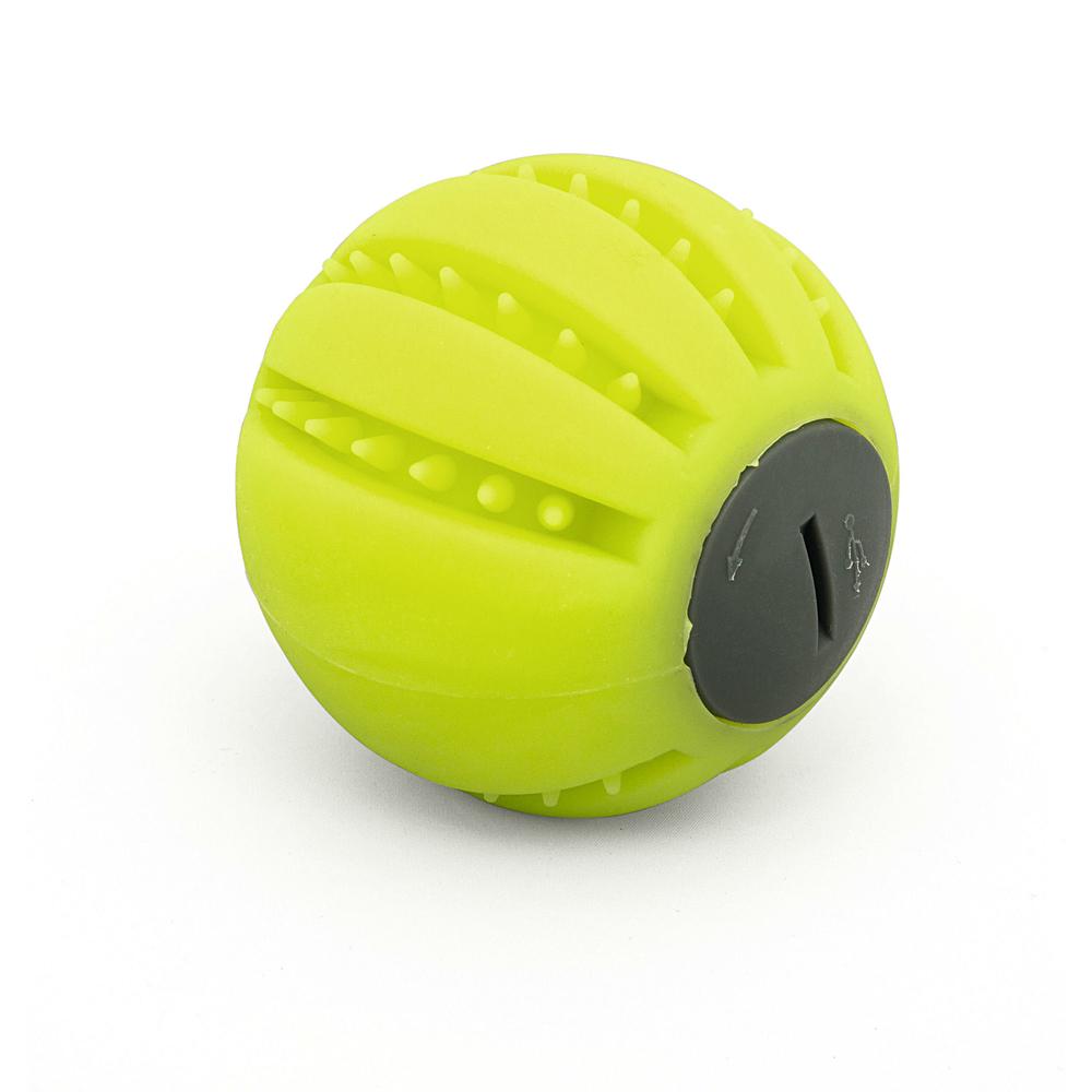 Hunter LED Leuchtball für Hunde Yukon 92358, Bild 2