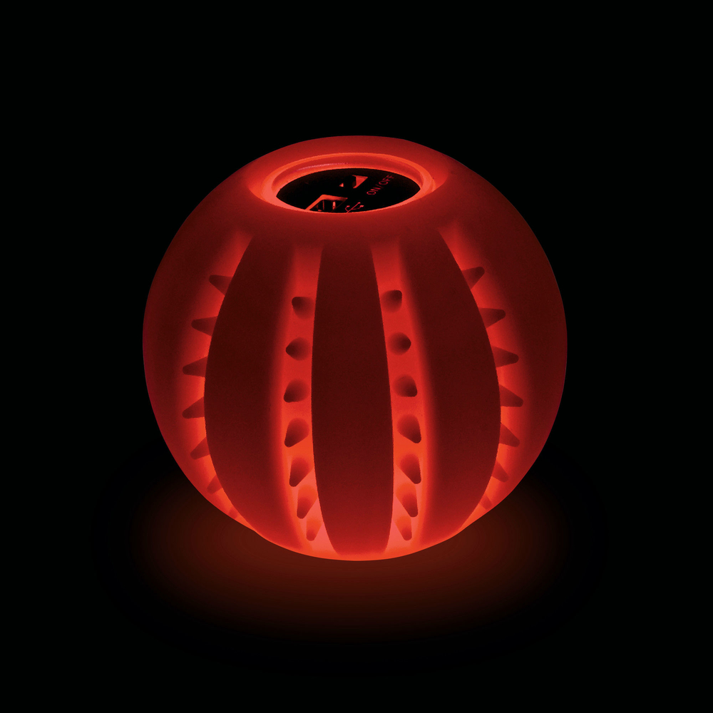 Hunter LED Leuchtball für Hunde Yukon 92358, Bild 7