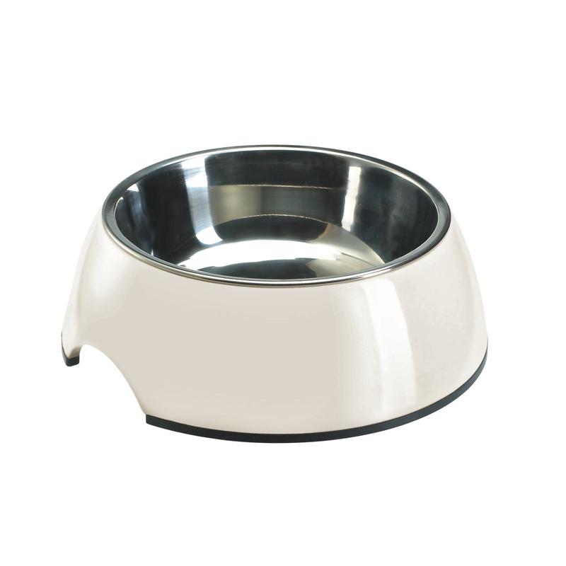Hunter Melamin-Napf für Hunde 92087, Bild 5