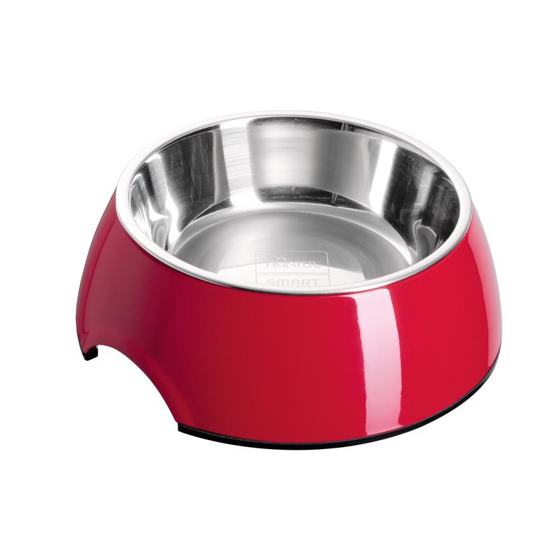 Hunter Melamin-Napf für Hunde 92087, Bild 10