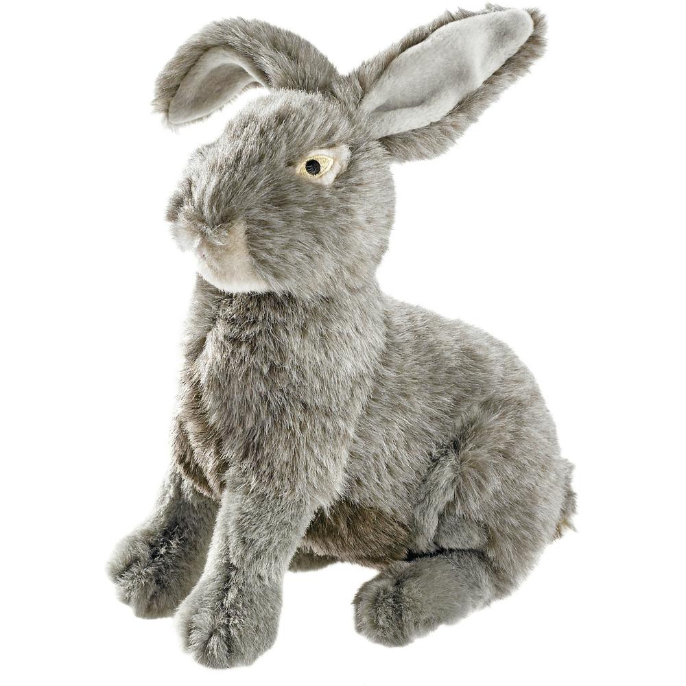 Hunter Plüsch Tier Kaninchen 46179
