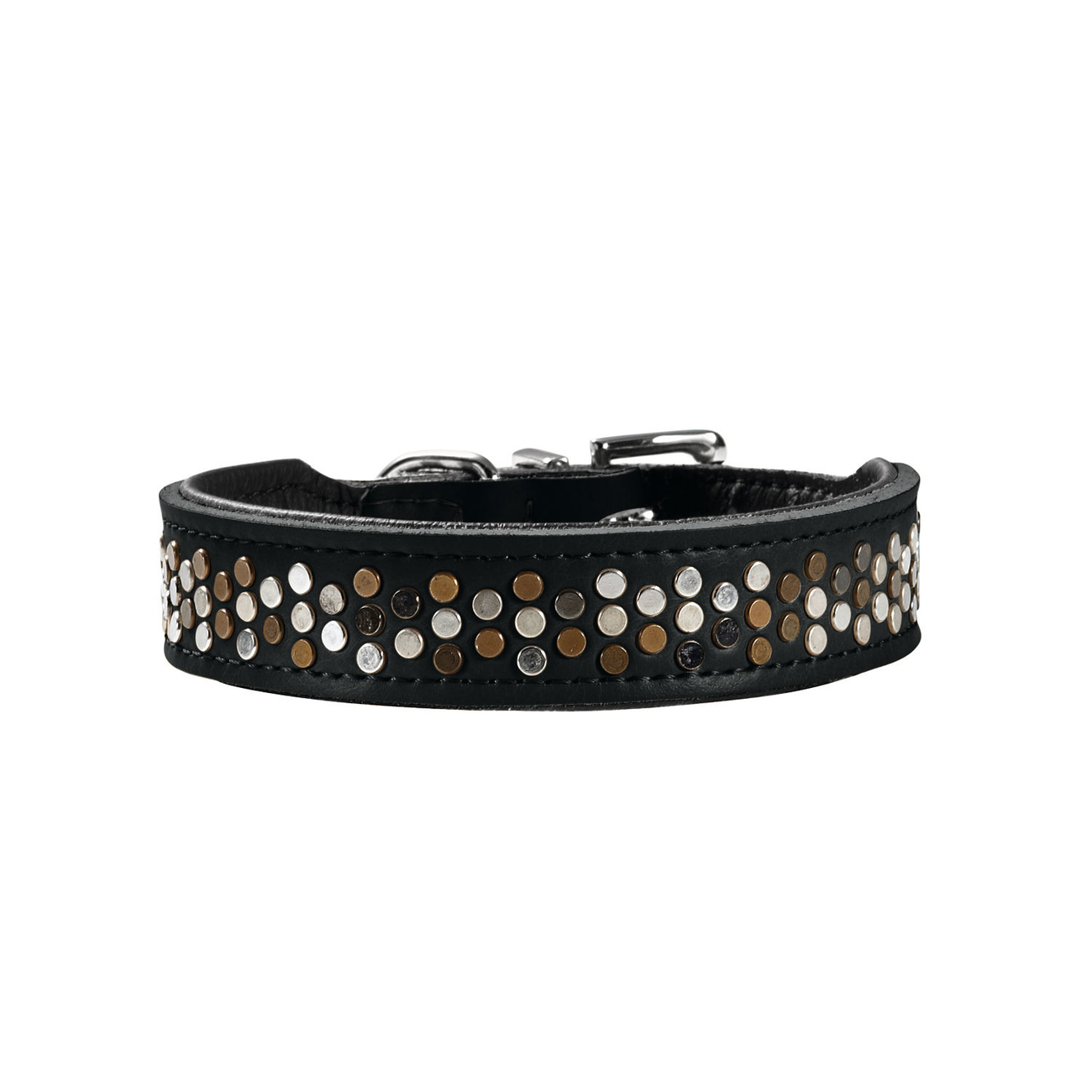 Hunter Rivellino Halsband 60079, Bild 3