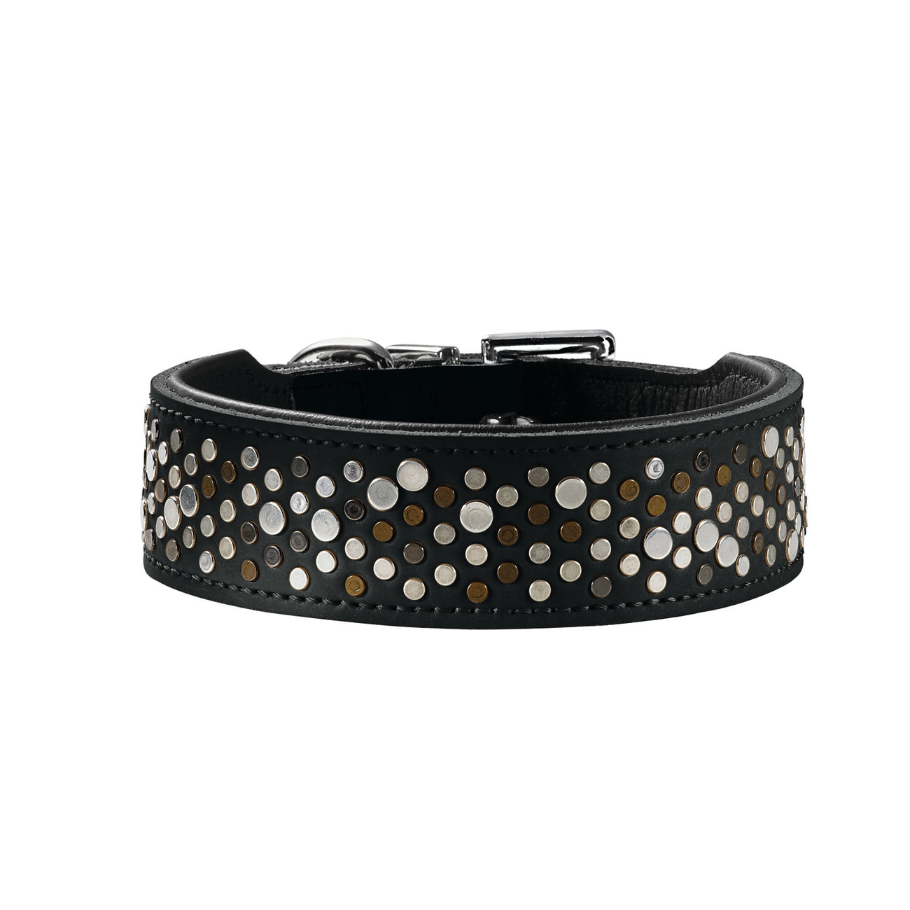 Hunter Rivellino Halsband 60079, Bild 13
