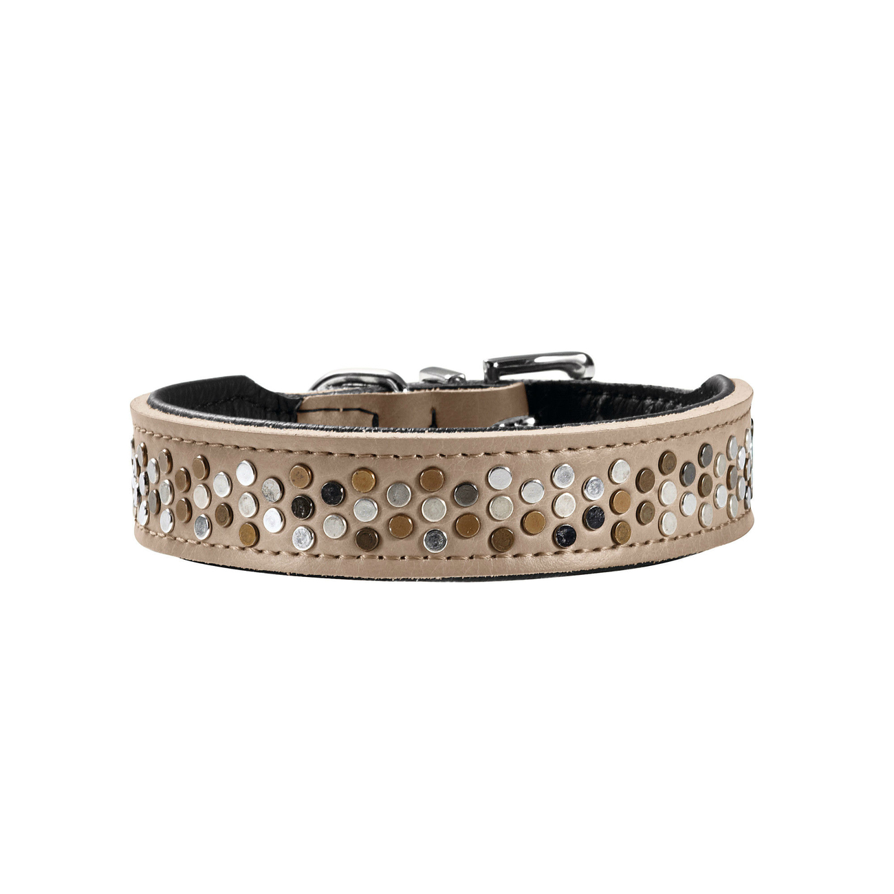 Hunter Rivellino Halsband 60079, Bild 5