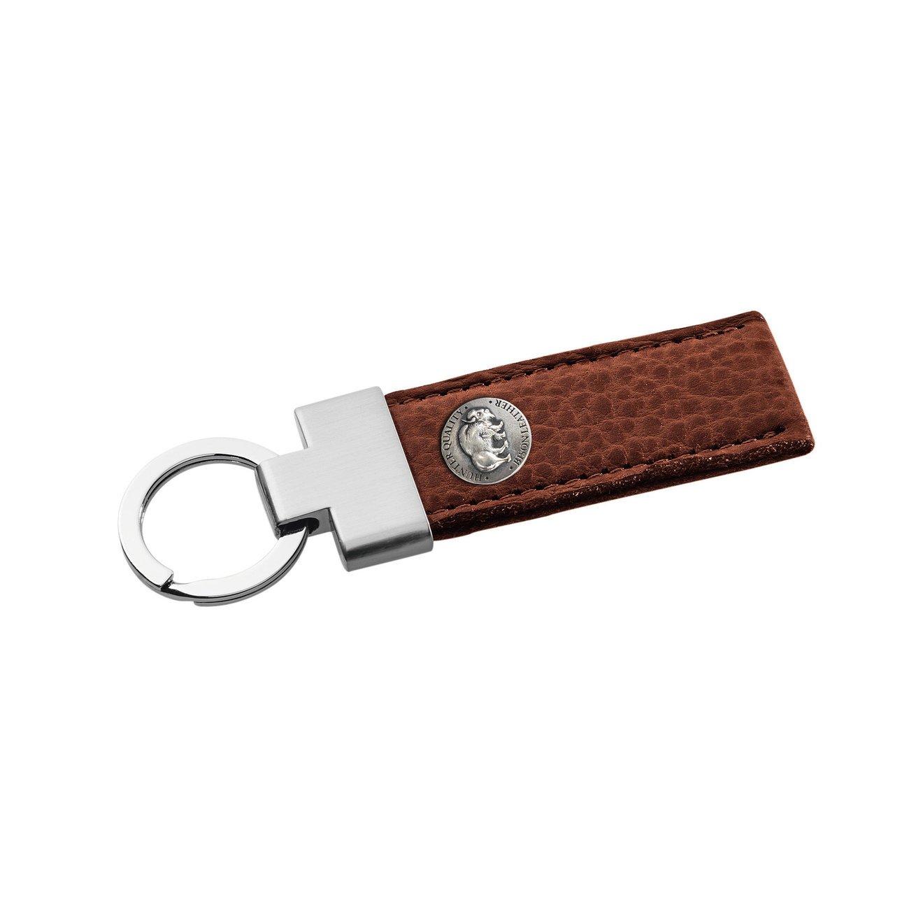 Hunter Schlüsselanhänger Cody 65279, Bild 2