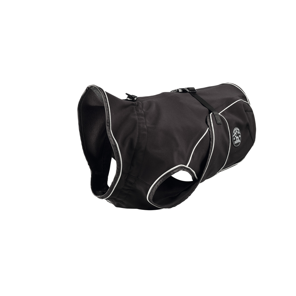 Hunter Softshell Hundemantel Uppsala 62943