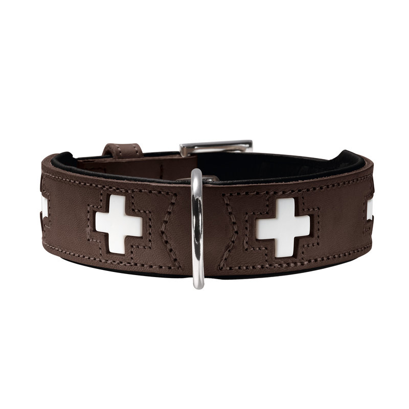 Hunter Swiss Halsband 42158, Bild 2