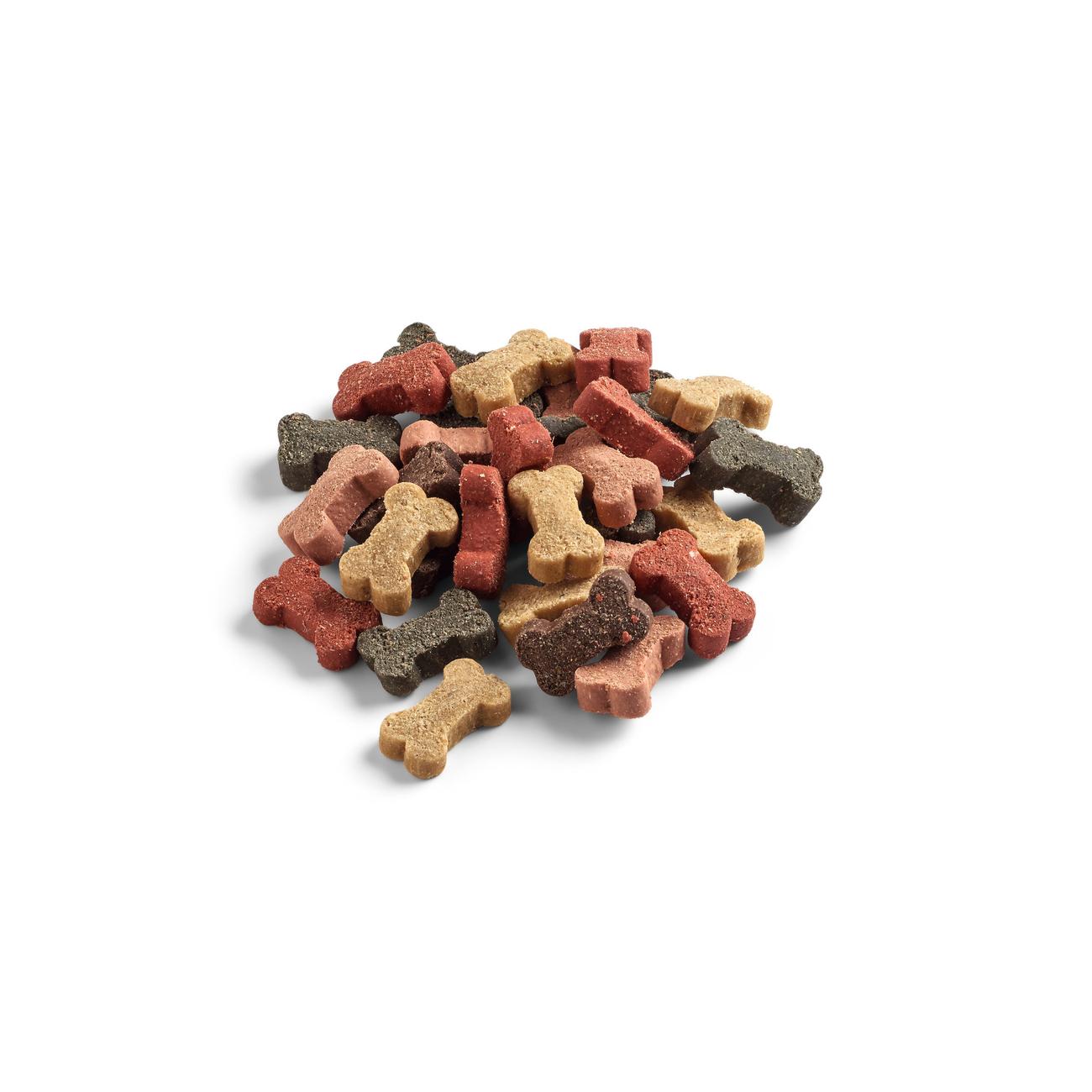 Hunter Training Snack für Hunde 45403, Bild 9