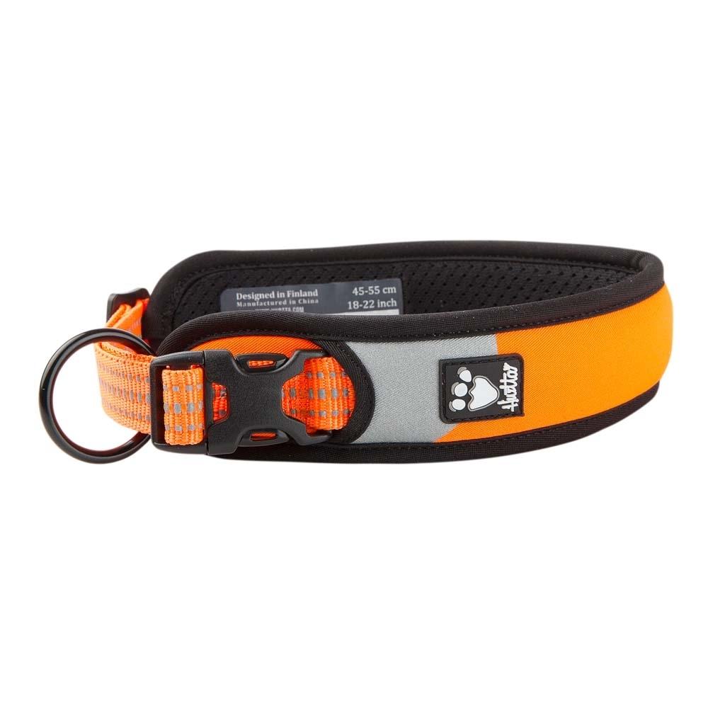 HURTTA Lifeguard Dazzle gepolstertes Halsband, Bild 6