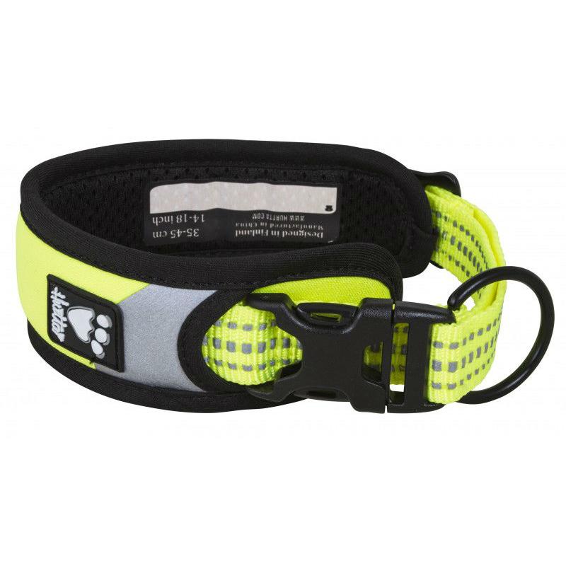 HURTTA Lifeguard Dazzle gepolstertes Halsband, Bild 7