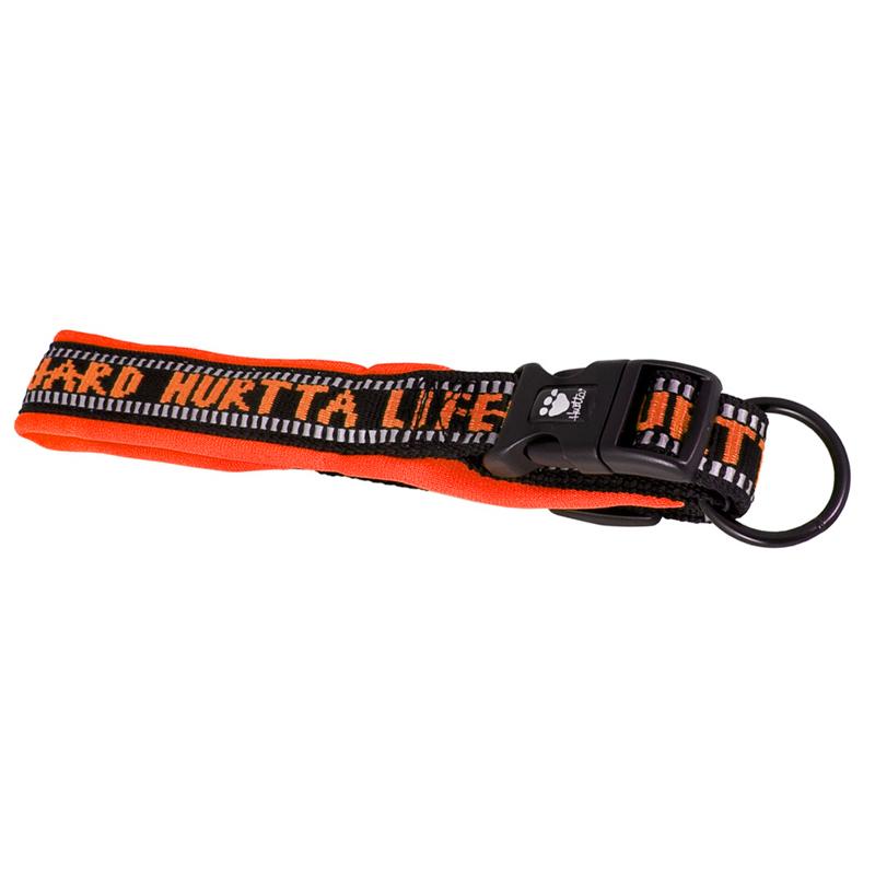 HURTTA Lifeguard Halsband, Bild 3