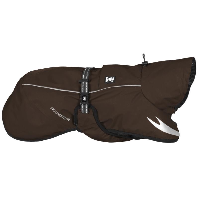 HURTTA Torrent Regenmantel für Hunde, Bild 4
