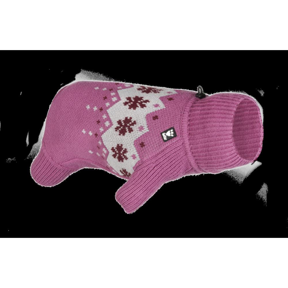 HURTTA Winter Norweger-Pullover für Hunde, Bild 5