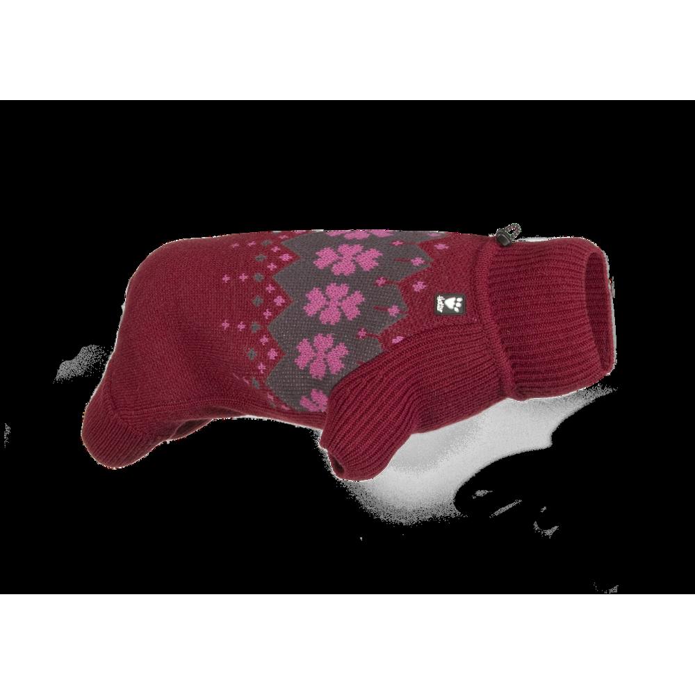 HURTTA Winter Norweger-Pullover für Hunde, Bild 6