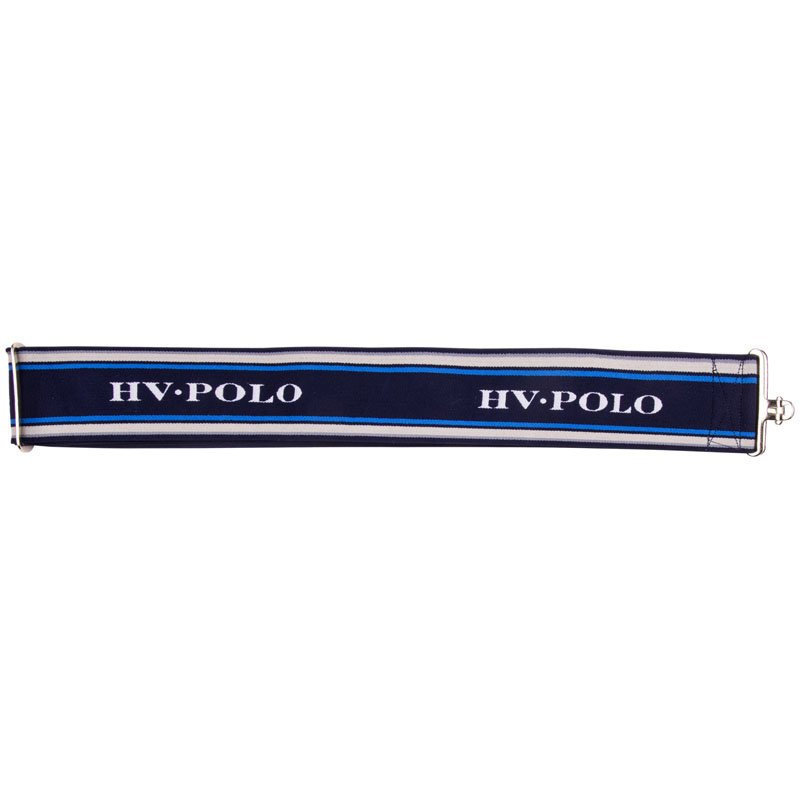 HV Polo Deckengurt Frisco, navy