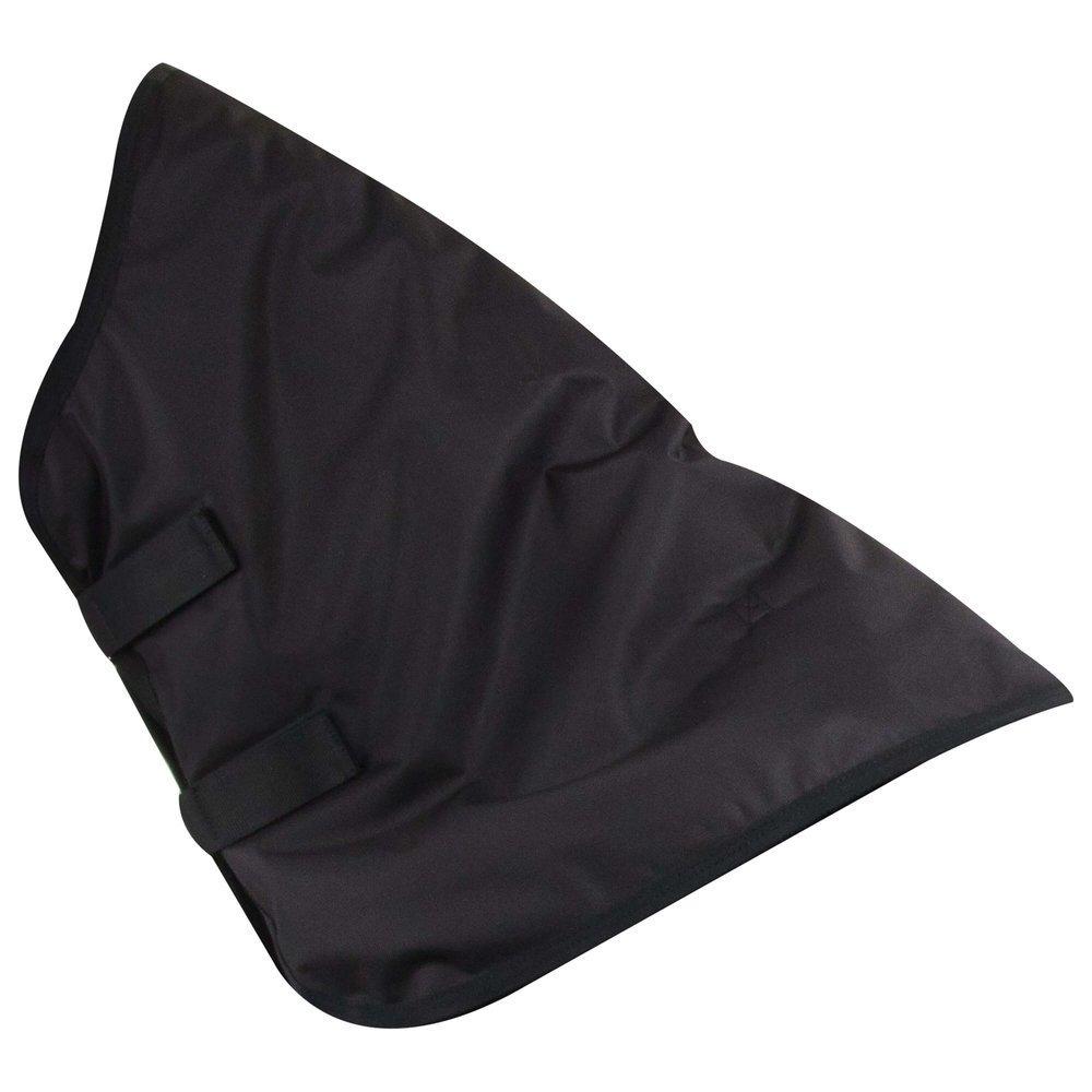 HV Polo Halsteil 200g für Decken