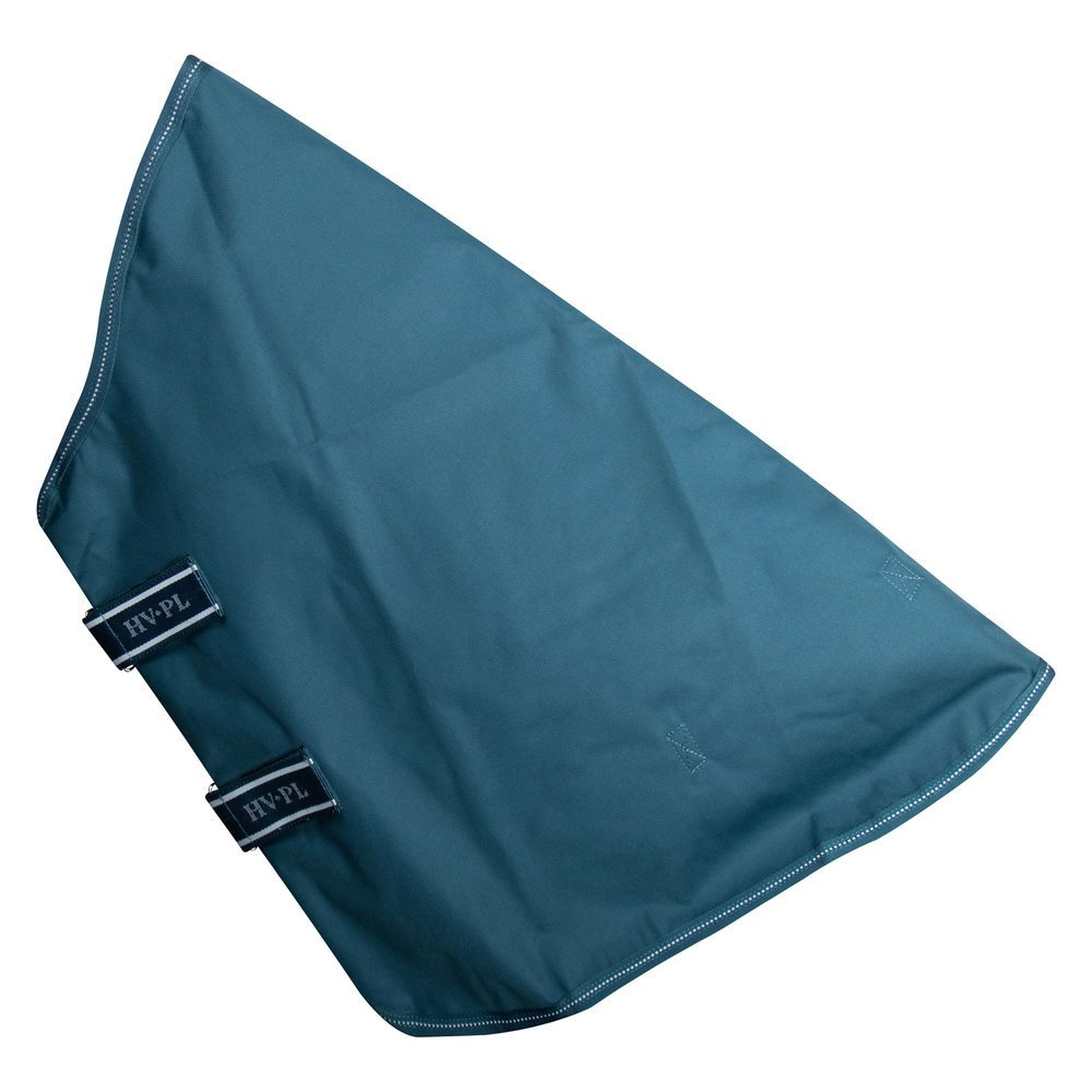 HV Polo Halsteil 200g für Decken, Bild 2
