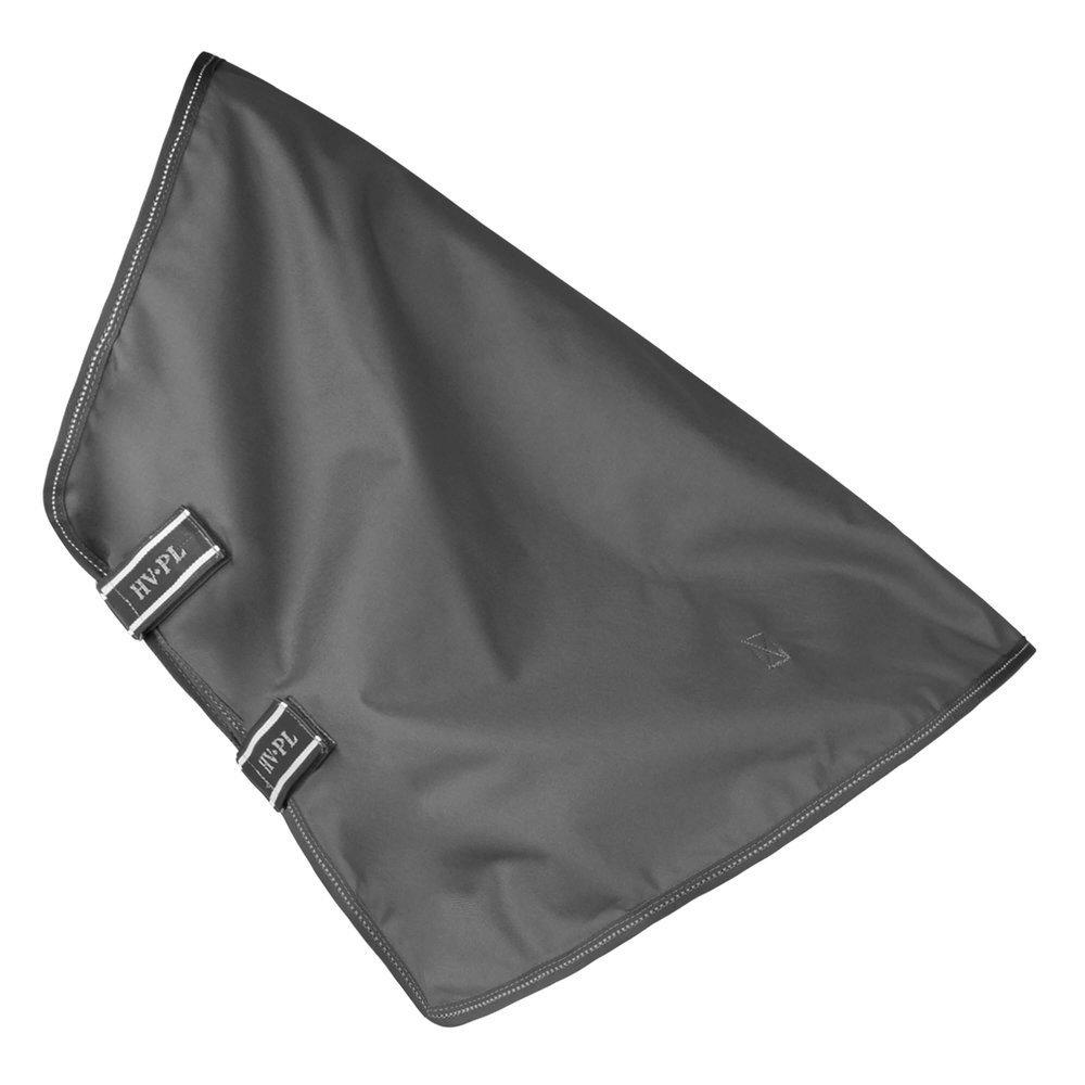 HV Polo Halsteil 200g für Decken, Bild 4
