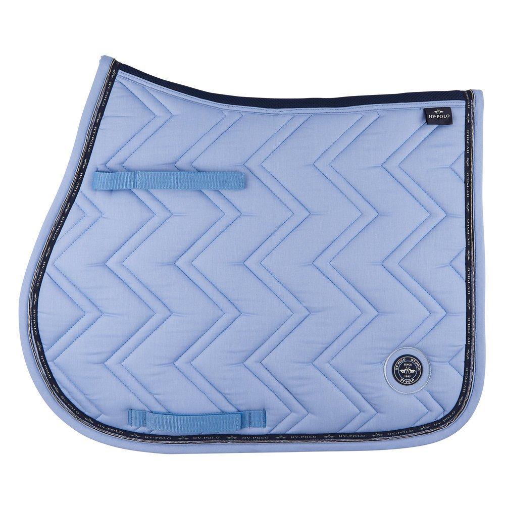 HV Polo Mia Schabracke, Vielseitigkeit - light blue