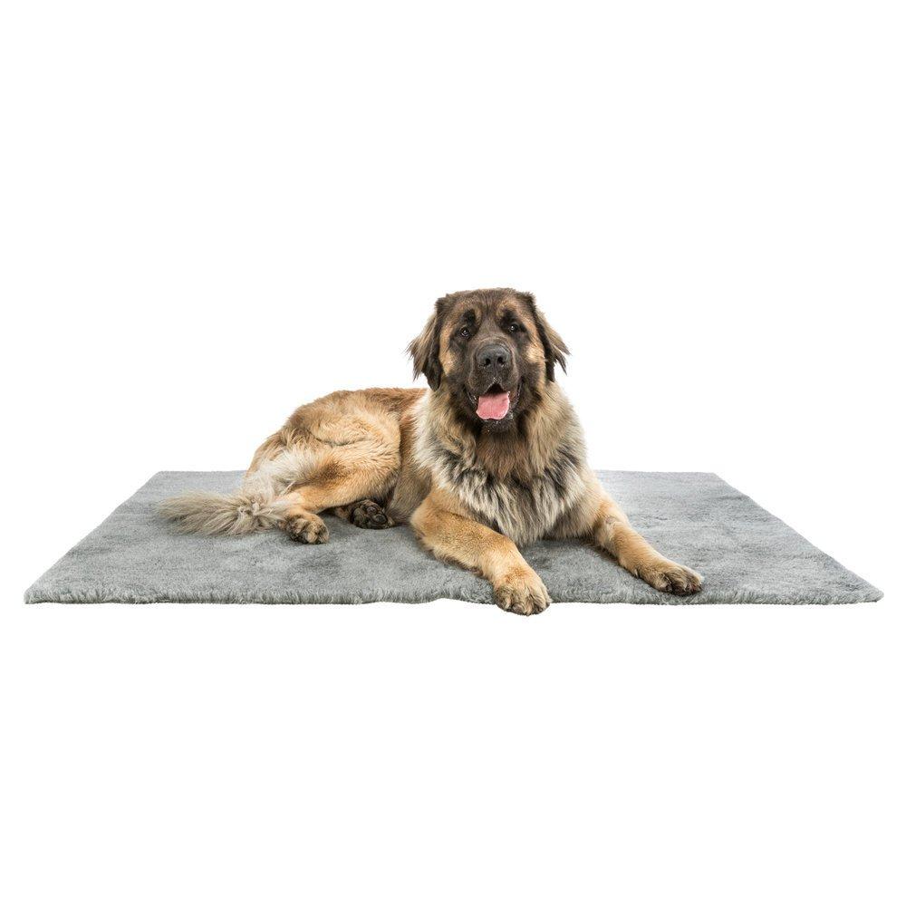 TRIXIE Hygienematte für Hunde 28510, Bild 5