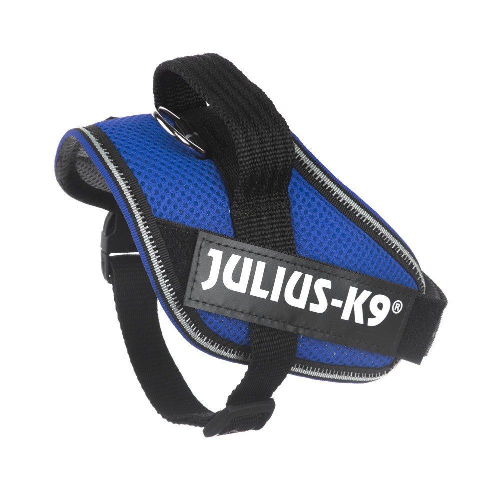 Julius K9 IDC® POWAIR Sommergeschirr, Bild 6