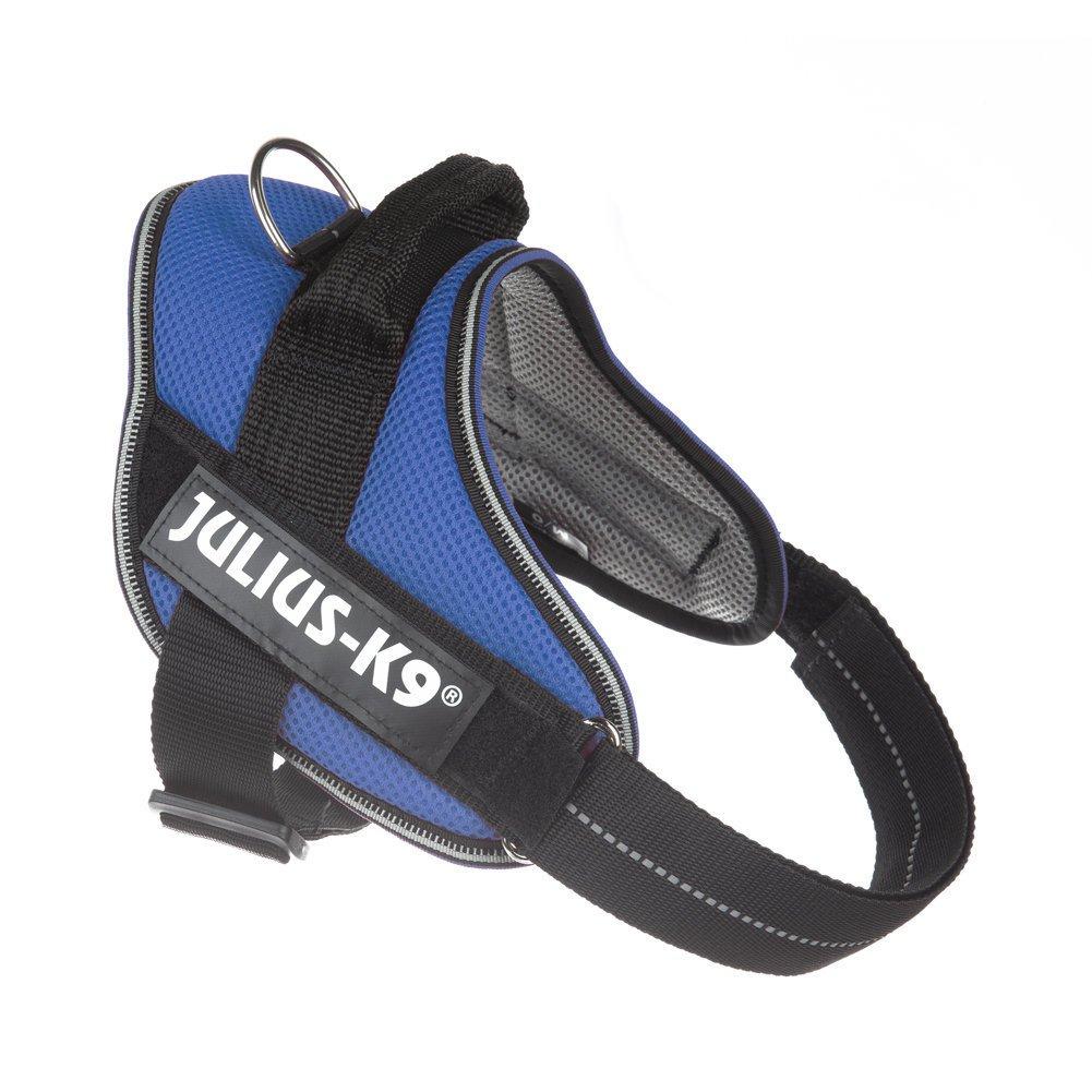 Julius K9 IDC® POWAIR Sommergeschirr, Bild 14