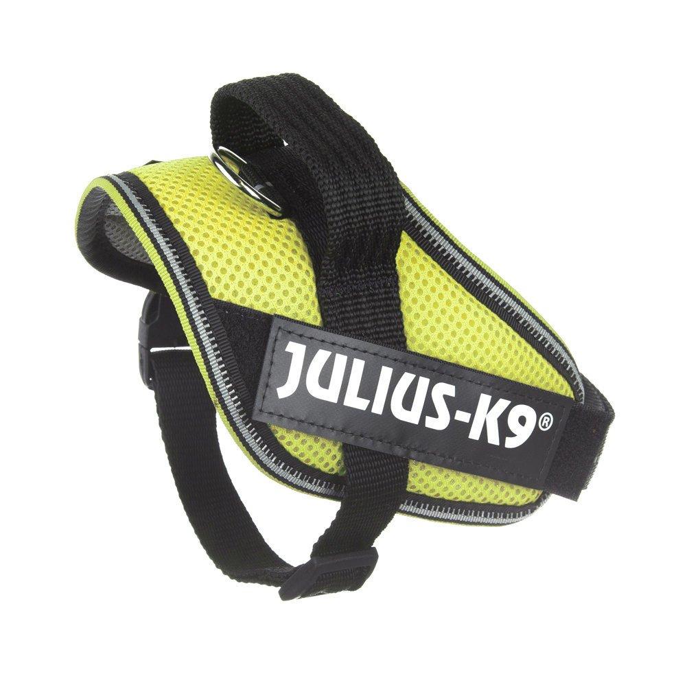 Julius K9 IDC® POWAIR Sommergeschirr, Bild 43