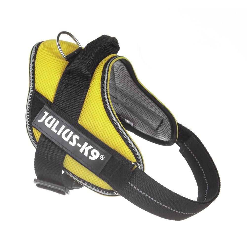 Julius K9 IDC® POWAIR Sommergeschirr, Bild 46