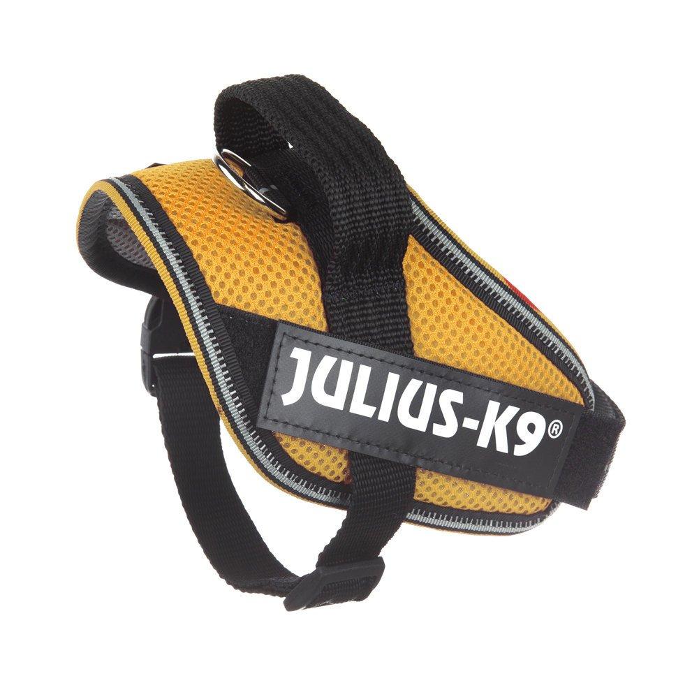 Julius K9 IDC® POWAIR Sommergeschirr, Bild 69