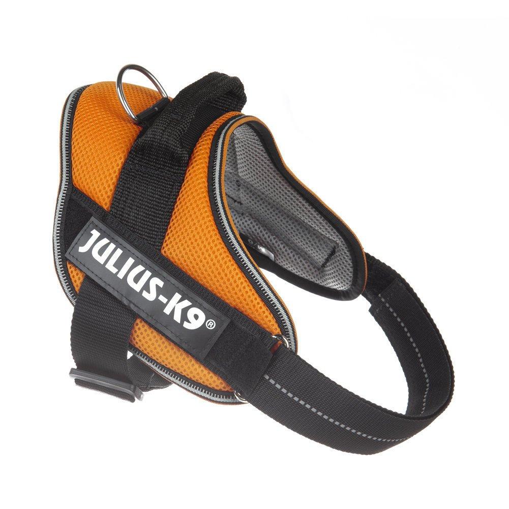 Julius K9 IDC® POWAIR Sommergeschirr, Bild 75