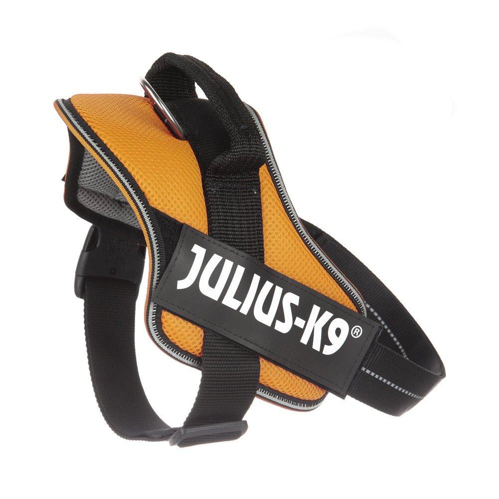 Julius K9 IDC® POWAIR Sommergeschirr, Bild 78