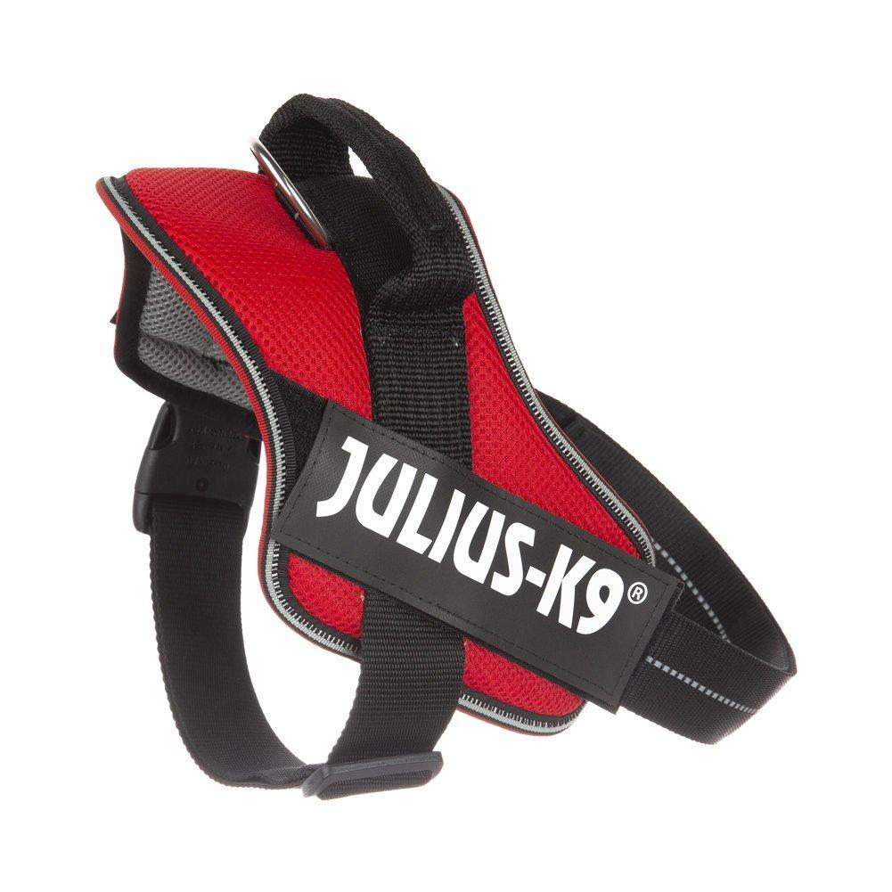 Julius K9 IDC® POWAIR Sommergeschirr, Bild 106