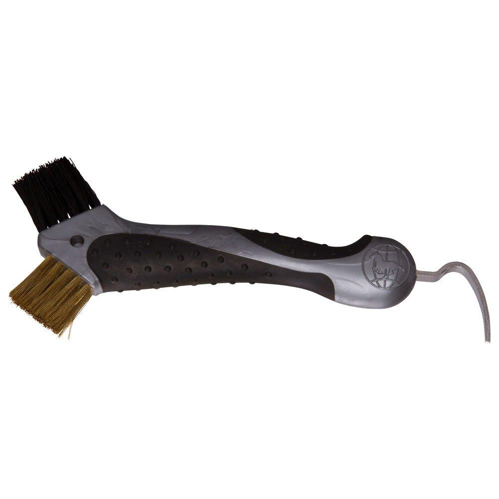 Hufkratzer Scraper Bild 2