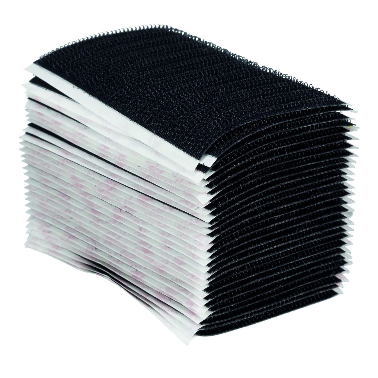 Trixie Innenverkleidung für Aluboxen von 03-39343TI, Bild 6