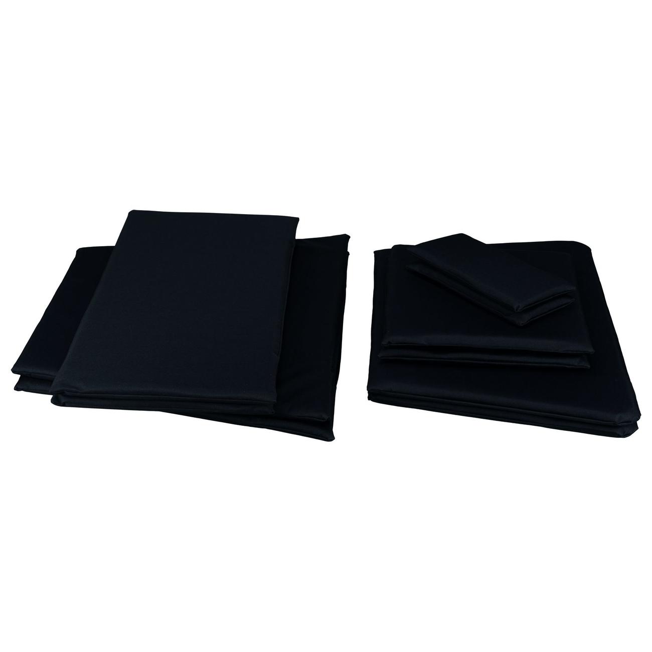 Trixie Innenverkleidung für Aluboxen von 03-39343TI, Bild 3