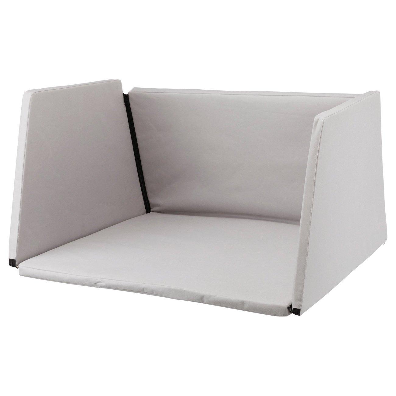 Trixie Innenverkleidung für TRIXIE Aluminium-Transportbox 39310, Bild 43