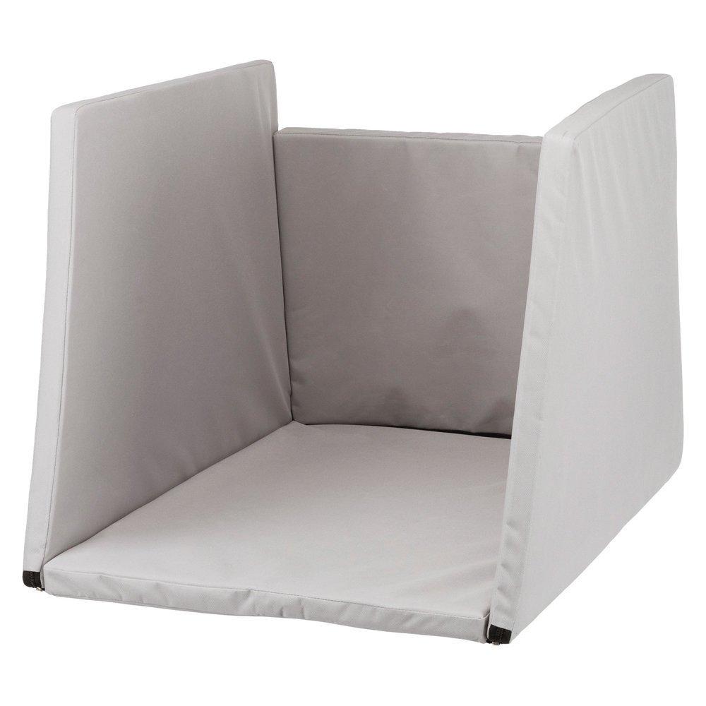 Trixie Innenverkleidung für TRIXIE Aluminium-Transportbox 39310