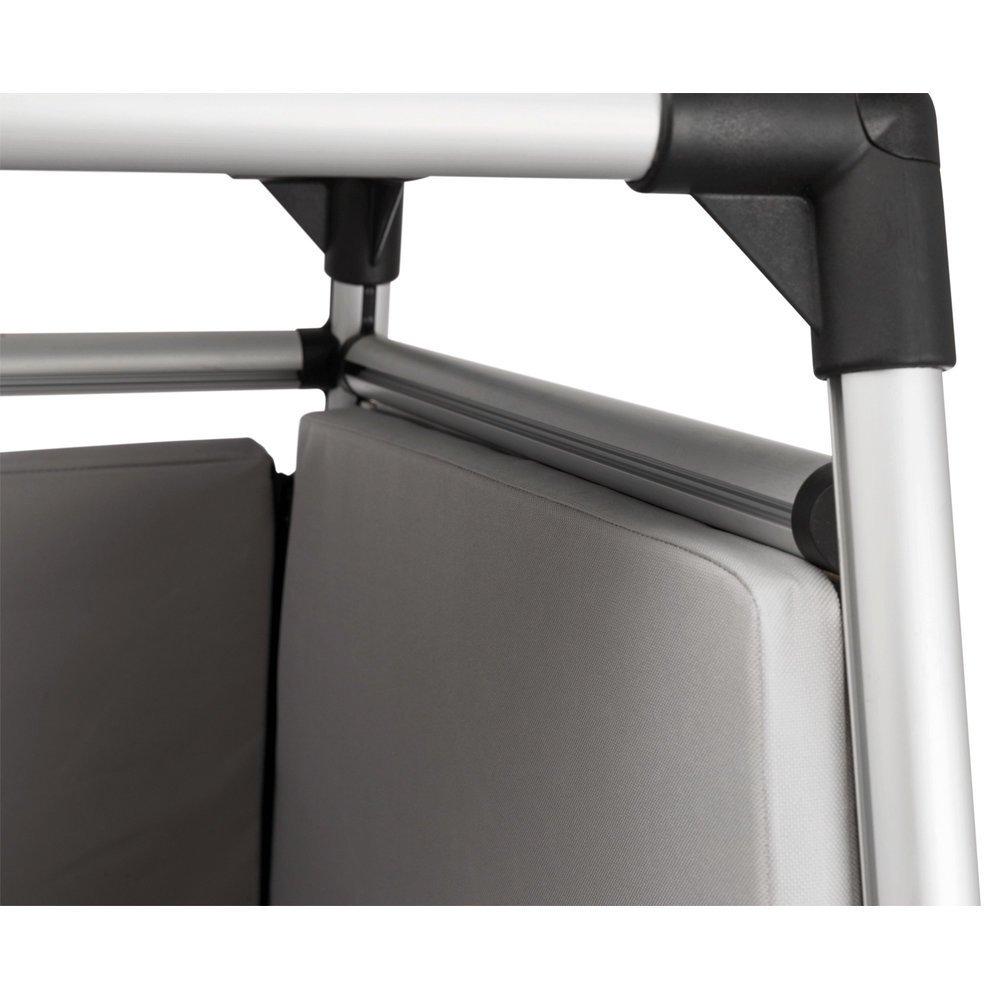 Trixie Innenverkleidung für TRIXIE Aluminium-Transportbox 39310, Bild 7