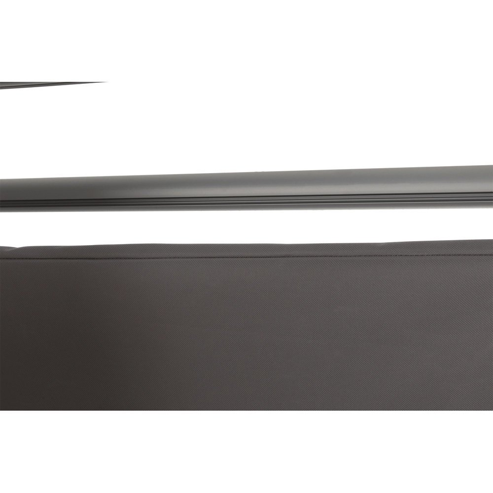Trixie Innenverkleidung für TRIXIE Aluminium-Transportbox 39310, Bild 15