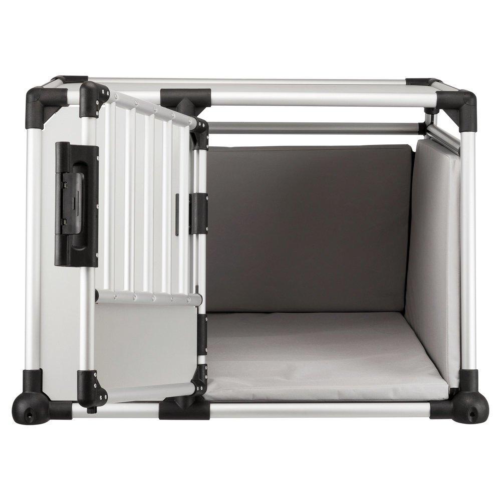 Trixie Innenverkleidung für TRIXIE Aluminium-Transportbox 39310, Bild 17