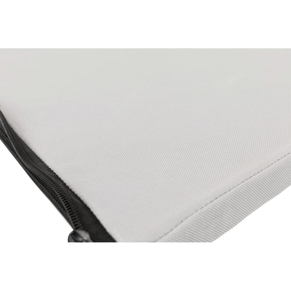 Trixie Innenverkleidung für TRIXIE Aluminium-Transportbox 39310, Bild 18