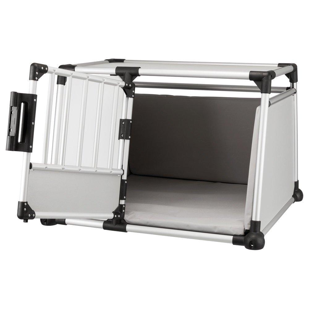 Trixie Innenverkleidung für TRIXIE Aluminium-Transportbox 39310, Bild 20